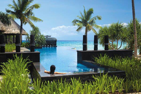 Luxury Luxury Beach Resorts Brazil