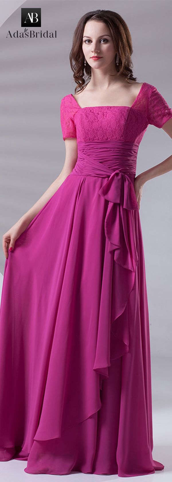 Mejores 95 imágenes de AdasBridal Mother Dresses en Pinterest