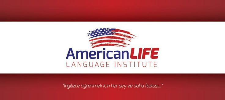AmericanLIFE Language Institute www.americanlife.org info@americanlife.org