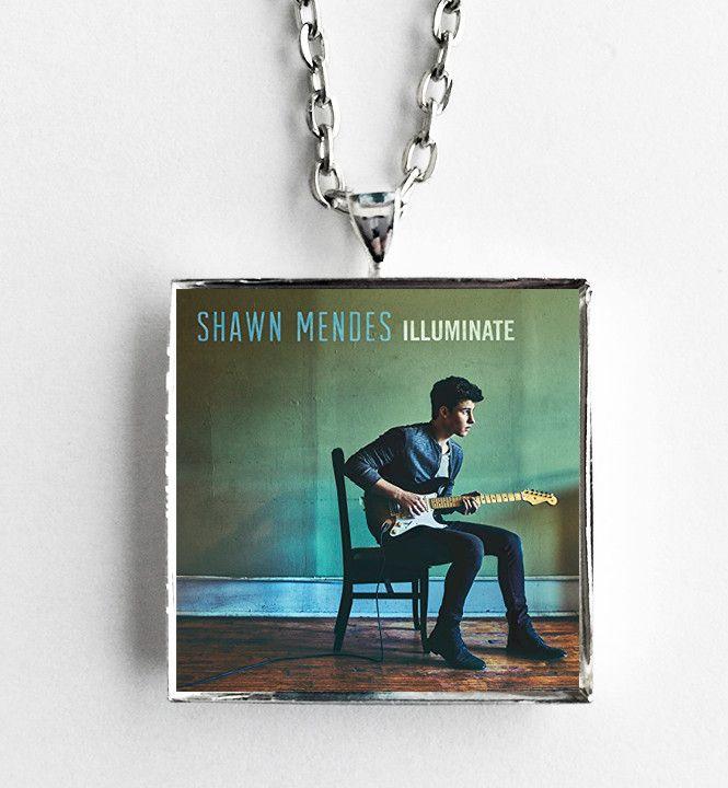 Illuminate Deluxe Shawn Mendes: Best 25+ Shawn Mendes Album Ideas On Pinterest