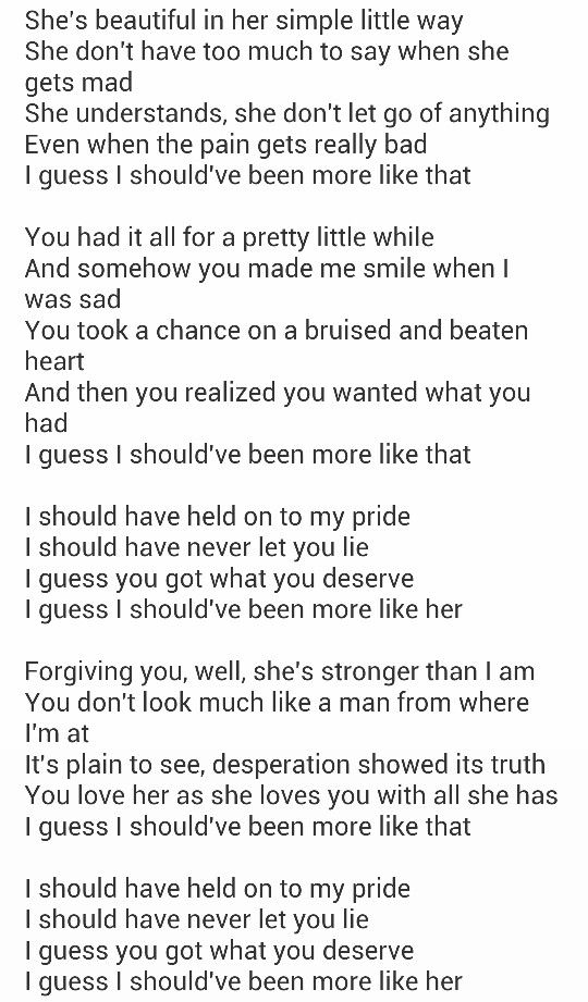 Lyric shes got you lyrics : 87 best lyrical miracle:P images on Pinterest | Song lyrics ...