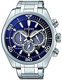 Reloj Citizen para Hombre CA4330-81L
