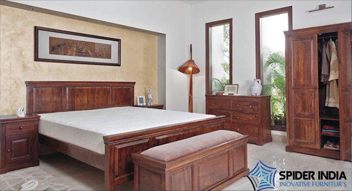 hotel furniture, apartment furniture, designer furniture, resorts furniture, teak furniture, living room furniture, bedroom furniture, luxury furniture, Wooden Furniture,Wooden Bed,Silver Inlay Bed Manufacturer