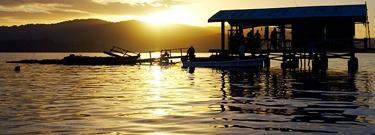 J. Hunter Pearls, Savusavu, Vanua Levu, Fiji: Favorite Places, Hunters Pearls, Vanua Levu