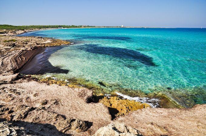 Le 10 Spiagge più belle del SALENTO | Skyscanner