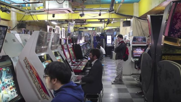 American expats explain why they moved to Japan to play Street Fighter 3 https://www.polygon.com/2017/5/27/15705240/american-expats-explain-why-they-moved-to-japan-to-play-street-fighter-3?utm_campaign=crowdfire&utm_content=crowdfire&utm_medium=social&utm_source=pinterest