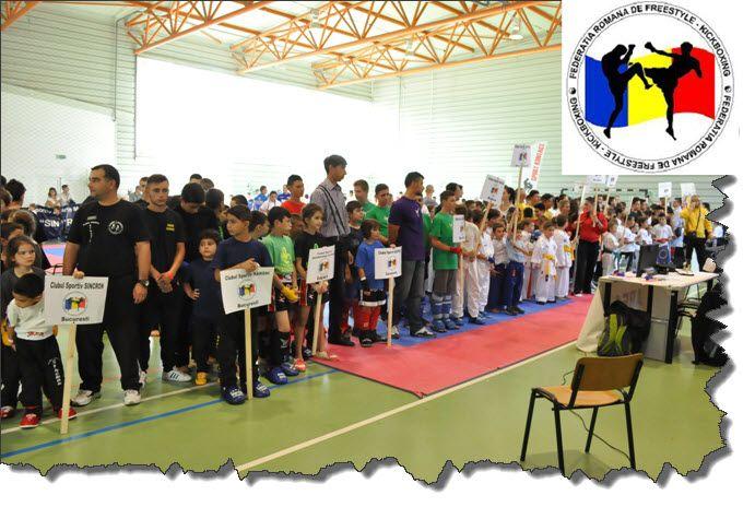 ftmb-kickboxing 1