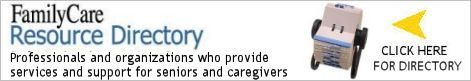 The National Caregivers Library  This is one of the most extensive online libraries for caregivers that exist today. It consists of hundreds of articles, forms, checklists and links to topic-specific external resources. The library is organized into the eighteen Caregivers Resources categories.