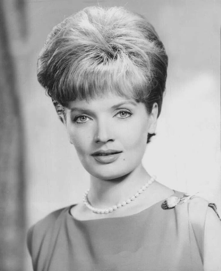 Ass Florence Henderson born February 14, 1934 nude (62 images) Paparazzi, Snapchat, butt