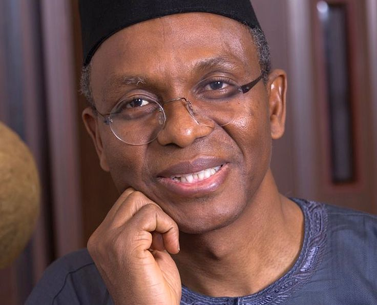 """Top News: """"Nasir El-Rufai Biography And Profile"""" - http://www.politicoscope.com/wp-content/uploads/2015/06/Nasir-El-Rufai-In-The-Headline-News-Now-1024x829.jpg - Nasir El-Rufai is happily married with children. Read more of Nasir El-Rufai biography and profile.  on Politicoscope - http://www.politicoscope.com/nasir-el-rufai-biography-and-profile/."""