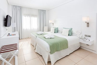 🕒 Offer of 5% off - Be Live Hotels Spain, Portugal, Morocco:  Take advantage of the occasion and save 5% on your hotel stay in Be Live Hotels Spain, Portugal, Morocco. Book now!   Participating Hotels are:  - Apartamentos Be Smart Florida  - Apartamentos Be Smart Florida Plaza  - Be Live Family Costa los Gigantes  - Be Live Adults Only Tenerife  - Be Live Experience La Niña ...  #BeLiveHotels #com #Travel #and #holidays