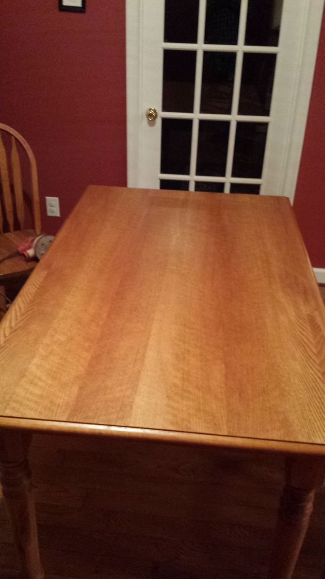 Stain Veneer Stains And Pictures
