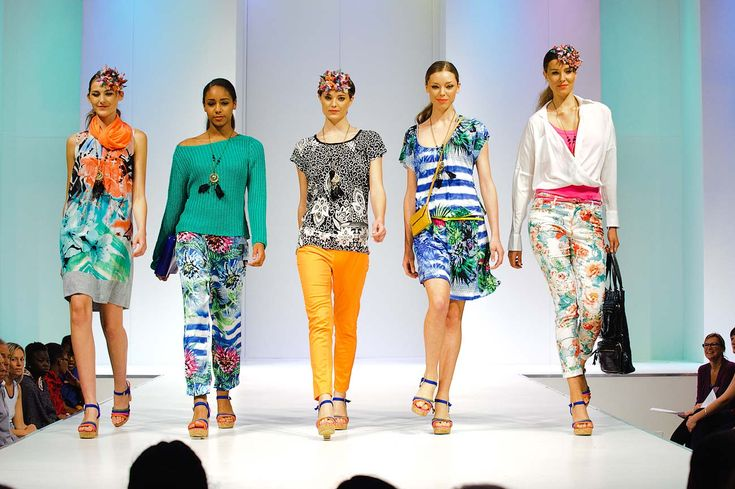 MODA 2013 - The Wow Factory.biz