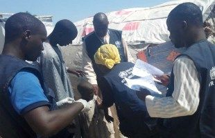 Health center #health #news #latest http://health.remmont.com/health-center-health-news-latest/  9 November 2016 – WHO and health partners helped vaccinate more than 10 000 children against measles in 2 days in internally displaced persons (IDP) camps in the conflict-affected Borno State. Since 6 June 2016, health clinics in IDP camps in Borno State have seen increasing numbers of measles cases. From early September until late...