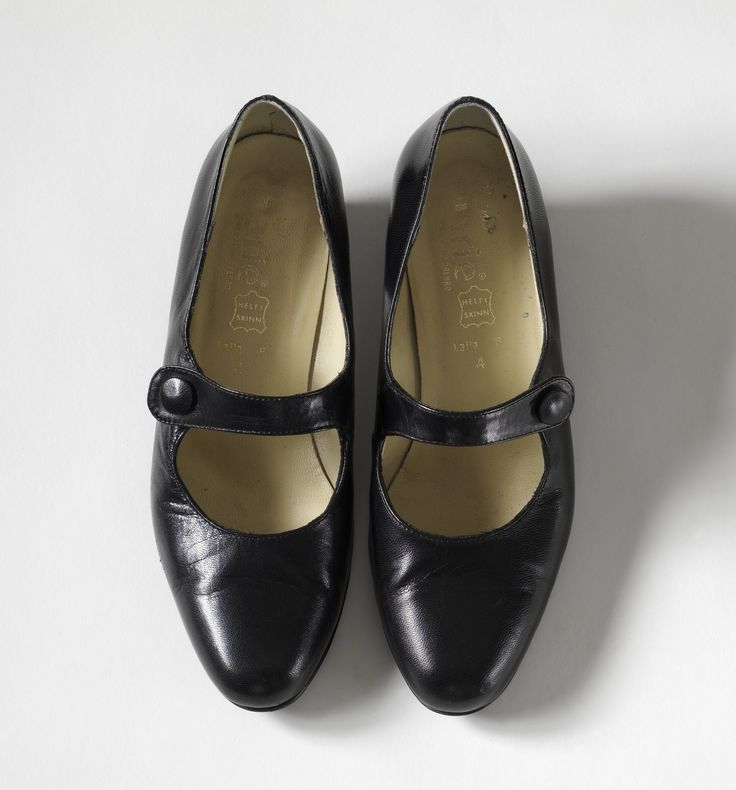 Dress Shoes For Plantar Fasciitis Canada