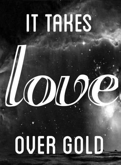 Love Over Gold - Dire Straits Lyrics