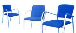 sillas oficina ikea opiniones, venta de muebles usados para oficina bogota, sillas de oficina baratas barcelona, sillas oficina santiago chile, sillas ortopedicas para oficina bogota
