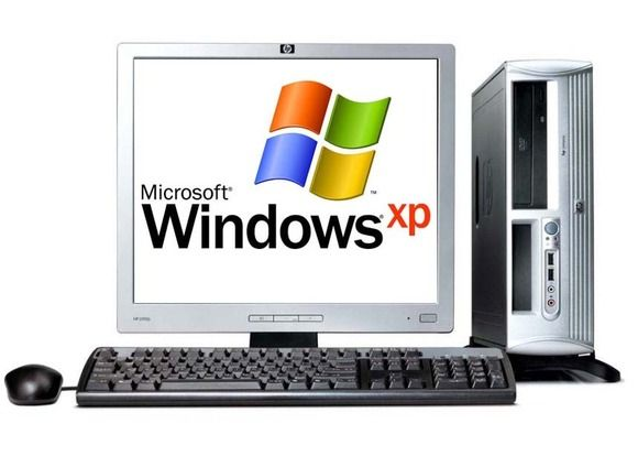 Companies that want to migrate large numbers of users from Windows XP, which Microsoft stopped supporting last month, now have some help wit...