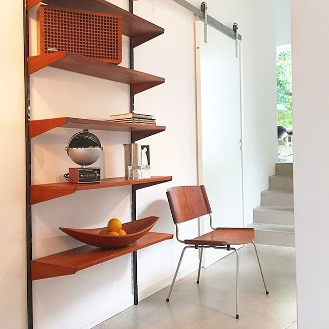 17 Best images about My home style on Pinterest Alvar aalto, Vintage ...
