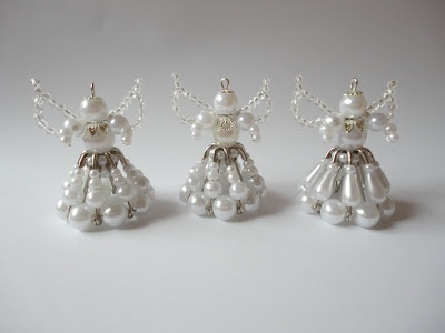 bead angels