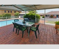 The Abraham Lincoln Motel is a family owner operated motel renowned for .... Cheap Accommodation in Tamworth nsw · Accommodation Tamworth NSW