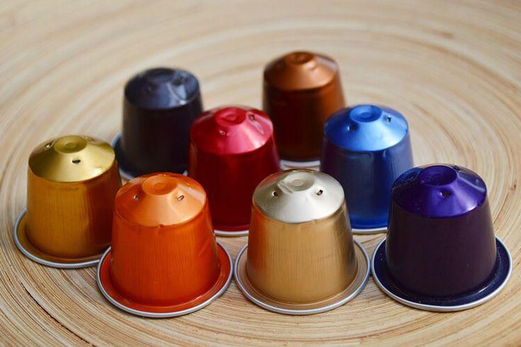 Kávékapszulák újrahasznosításának szükségessége http://legjobbkave.hu/kavekapszulak-ujrahasznositasanak-szuksegessege/
