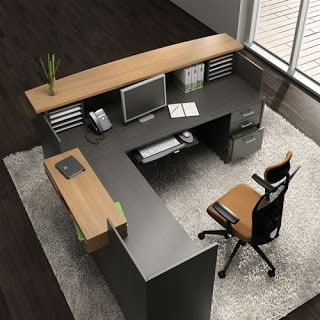 Best 25 Modern Reception Area Ideas On Pinterest Counter Office And Rustic