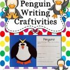 $This unit has everything needed to complete a research project on each of the 17 species of penguins and so much more!  Your students are sure to love creating one or both o...