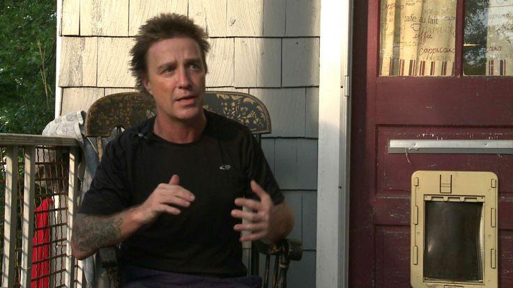 UPDATE: GWAR founder Dave Brockie, aka Oderus Urungus,  found dead in Richmond home