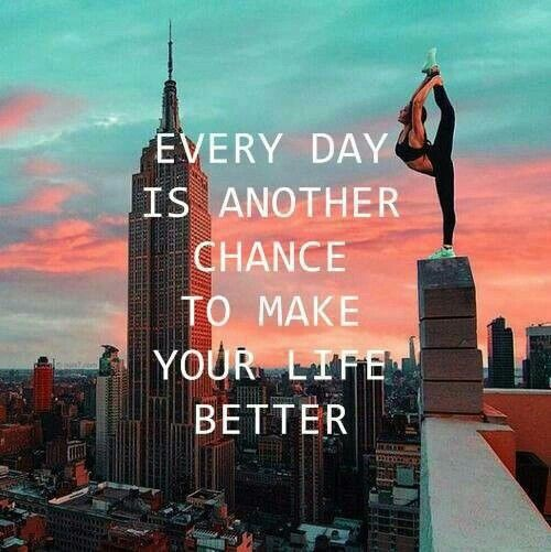 in-pursuit-of-fitness:  motivation on We Heart It - http://weheartit.com/entry/168381639
