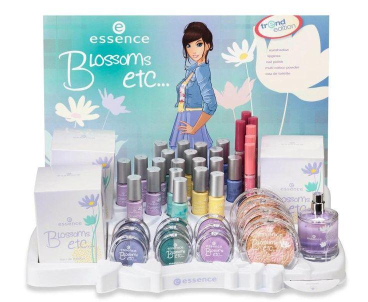 essence cosmetics - Szukaj w Google
