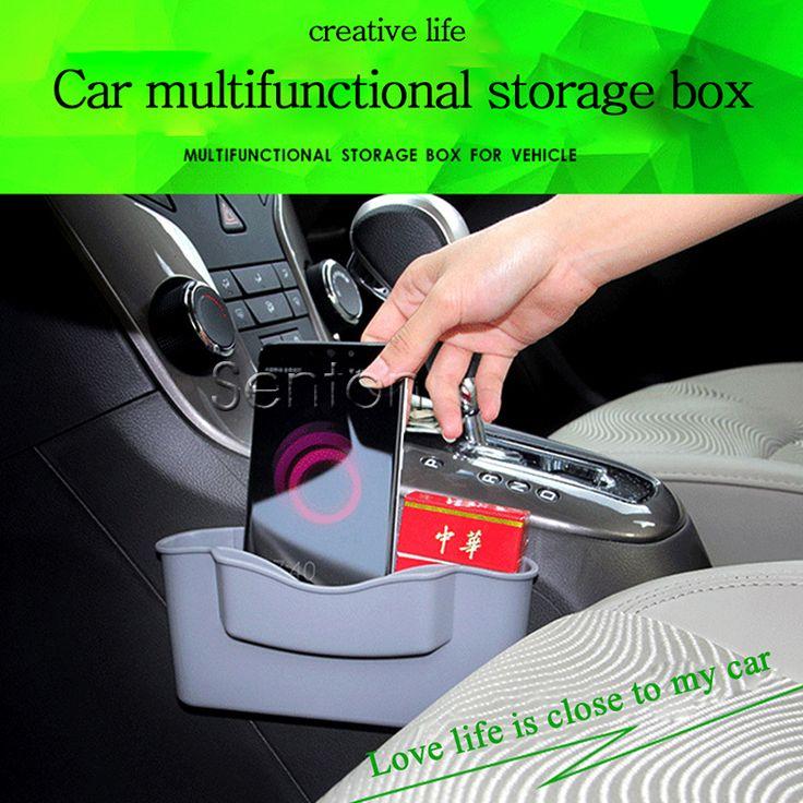 Estilo do carro saco carring para suzuki swift grand vitara sx4 jimny renegado jeep wrangler grand volvo xc60 xc90 v60 v40 acessórios em   de   no AliExpress.com | Alibaba Group