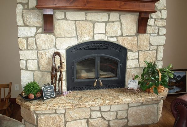 14 best Fireplaces images on Pinterest