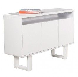 Mejores 199 im genes de home office en pinterest ideas for Muebles oficina wks