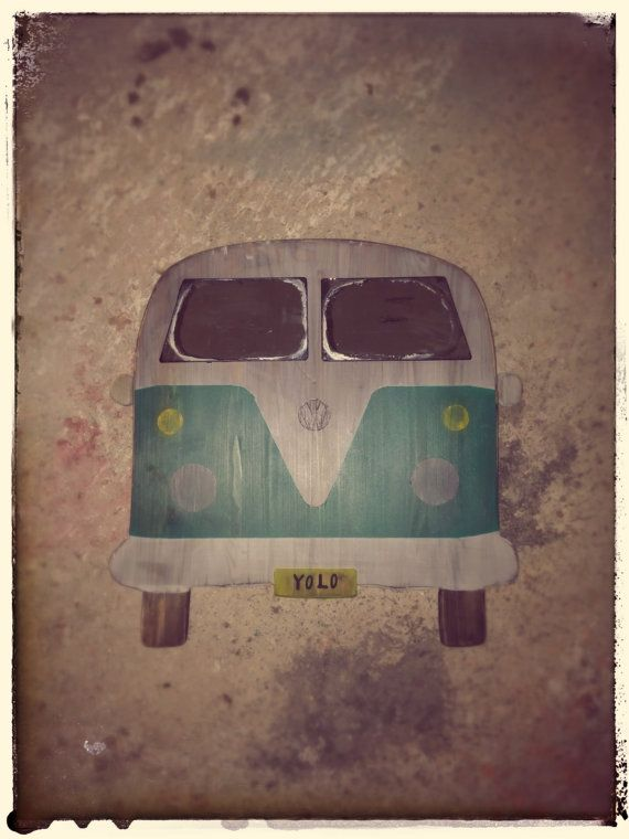 Hey, I found this really awesome Etsy listing at https://www.etsy.com/listing/273188280/legendary-vw-bus-sign-mirrorhandmade-3d