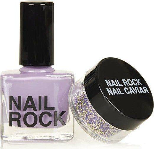 Nail Rock Caviar - Uranus