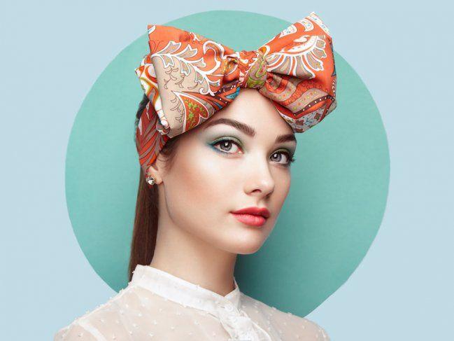 5 trucos básicos de maquillaje de ojos que todas deberíamos conocer - IMujer