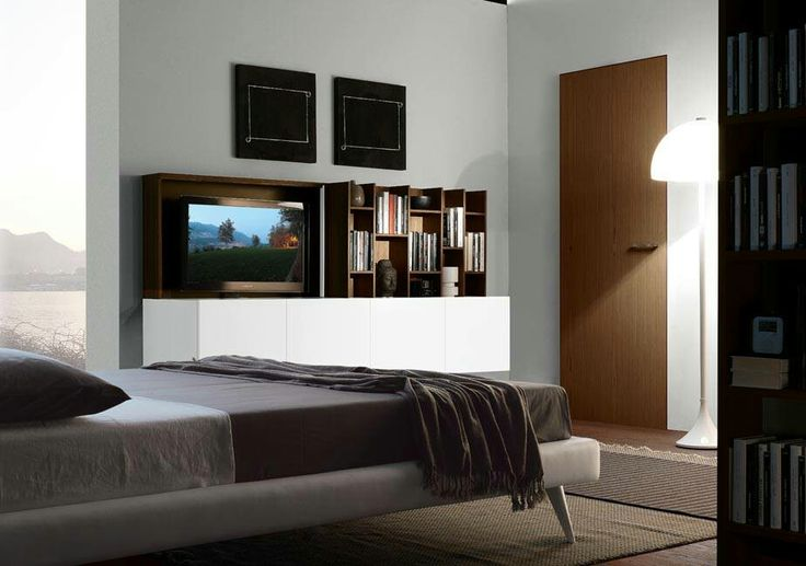#bed #nightstand #bedroom #closet #slidingdoors #leafdoors #interiordesign #design #modern #contemporary #madeinitaly #salonedelmobile #fieradelmobile #isaloni #fieramilano #luxury #glamour #artdeco #fimes #dresser #tvunit #sofa #mirror #silver #gold #leather #glossy #swarovski #fimeshomedesign #homedesign #clay #bookcase #walkingcloset #cornerbed