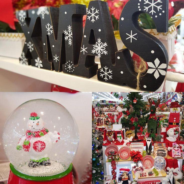 12월의 첫날... 어느 사이 크리스마스를 준비해야 하는 시간이 되었네요. 이번 크리스마스는 #다이소 에서 준비해 보면 어떨까요? ^.^ 올 다이소의 크리스마스 컨셉은 #크리스마스파티 랍니다. 저렴한 가격에 다양한 장식 아이템이 주렁주렁~~ #위포인트 도 적립하고,,, #개이득