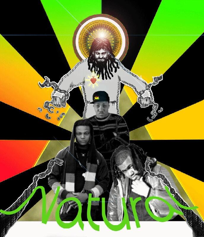 Natural And The Lions Band  Wat Een Designe He   Wauw Echt Mooi   Ontwerp Werk I Got It