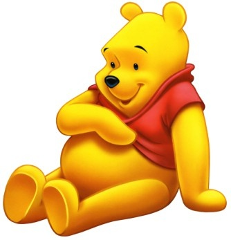 Winnie the Pooh Winnie the Pooh Winnie the Pooh: Friends, Poohbear, Bears, Pooh Bear, Winniethepooh, Winnie The Pooh, Favorite, Disney Characters, Cartoon Character