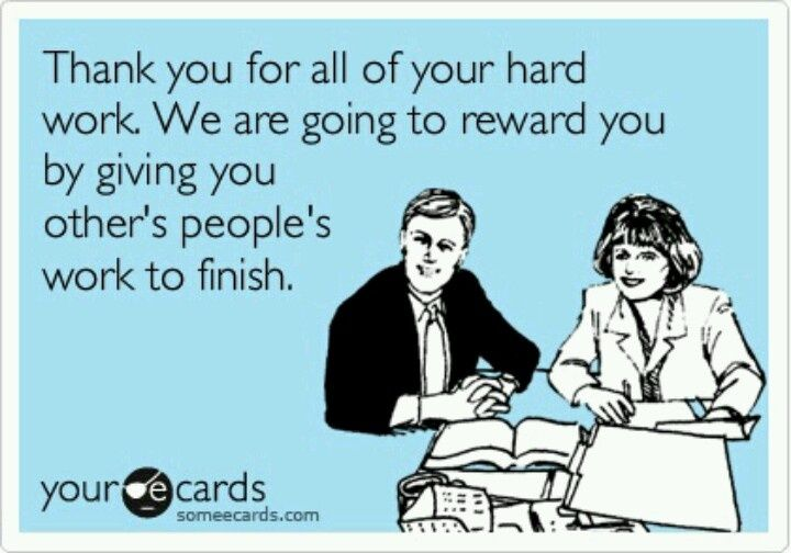 birthday cards for office male employees - Google Search
