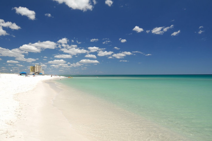58 Best Images About Navarre Beach Life On Pinterest