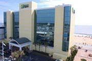 http://www.traveladvisortips.com/top-10-oceanfront-hotels-in-virginia-beach/ - Top 10 Oceanfront Hotels in Virginia Beach