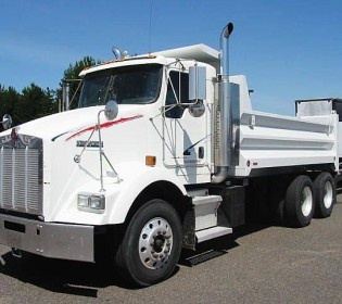 1000 ideas about air seat on pinterest heavy trucks for sale peterbilt dump trucks and used. Black Bedroom Furniture Sets. Home Design Ideas