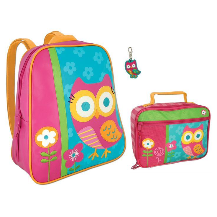 lunch box for girl