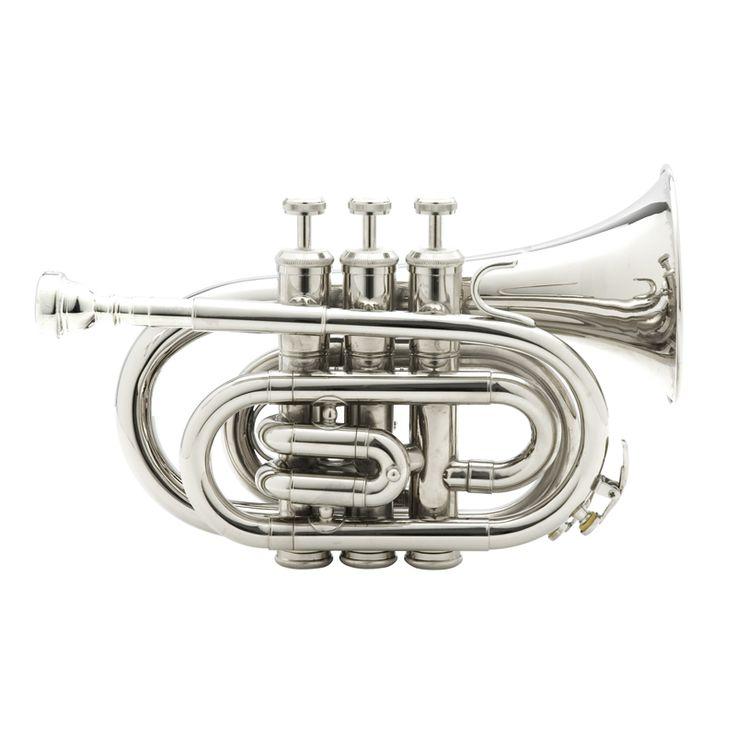 8 best music instruments images on Pinterest Music instruments - band instrument repair sample resume