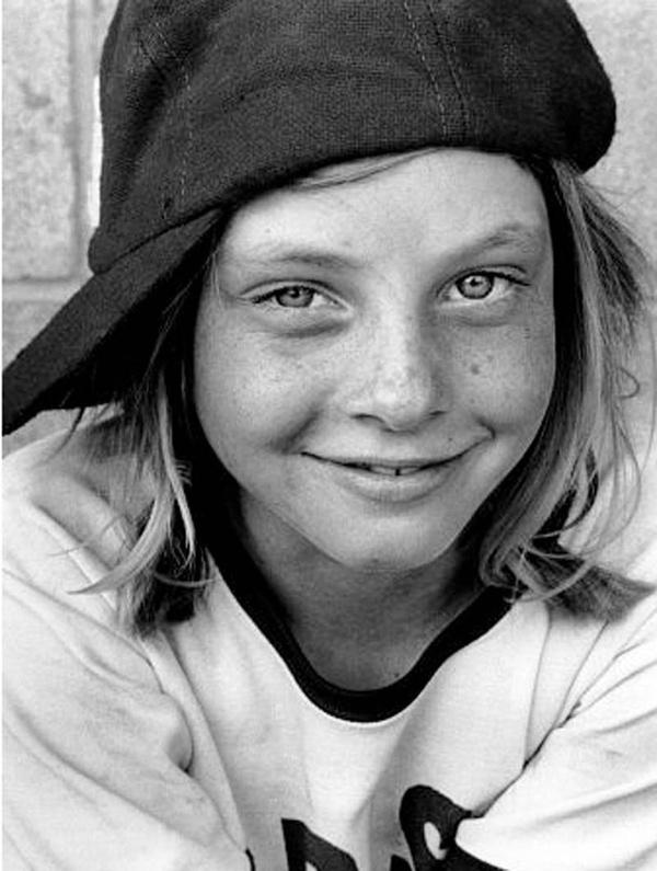 Jodie Foster http://media-cache3.pinterest.com/upload/226868899948914798_iG6HRQp7_f.jpg nick_goodey heroines