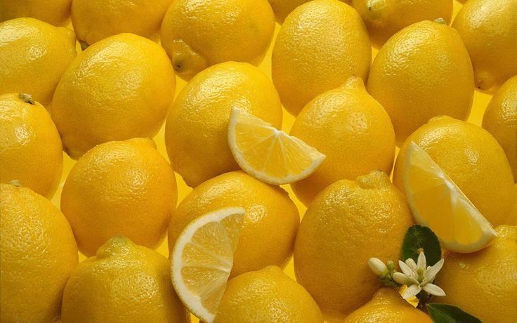 Limonada Suíça!!!!!