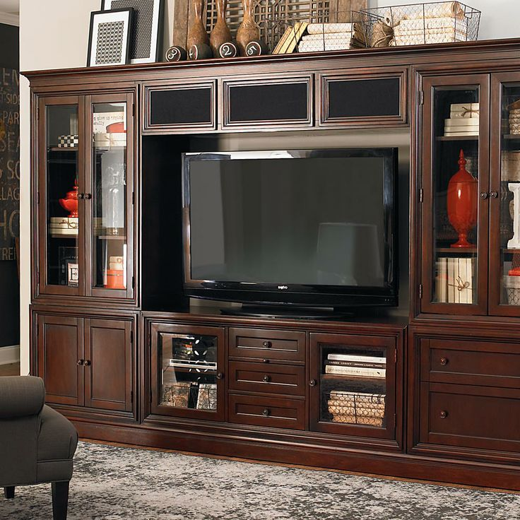 Missing product for the home entertainment wall for Muebles para tv en madera